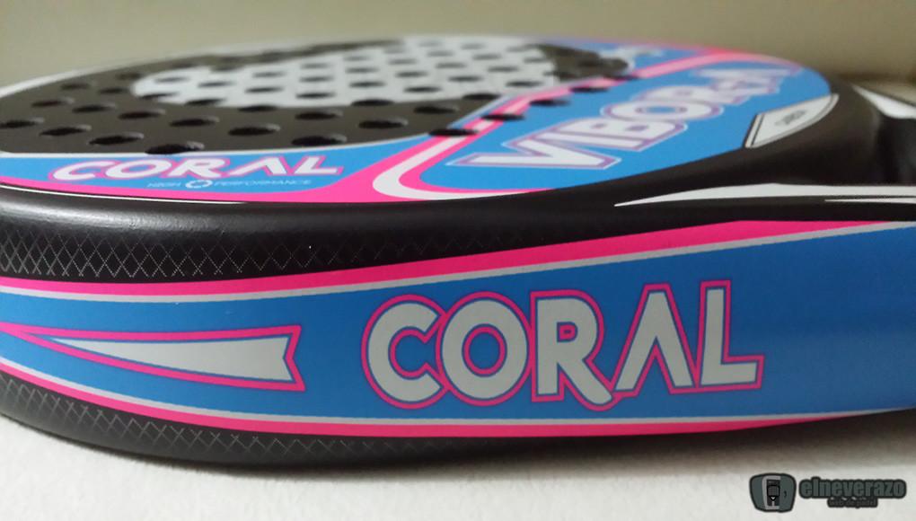 Vibor-a Coral