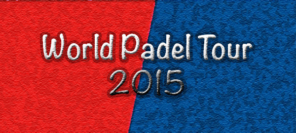 Portada post ¿Qué esperar del World Padel Tour 2015?