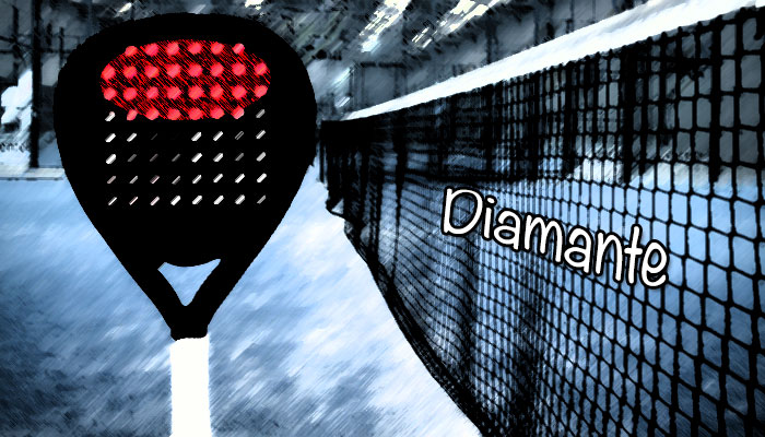 Imgpaladiamante