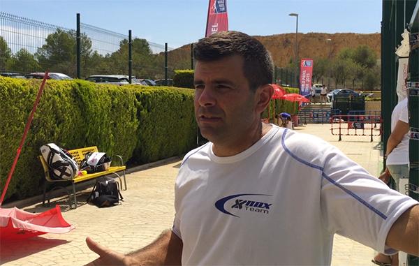 img entrevista Juan Alday VI