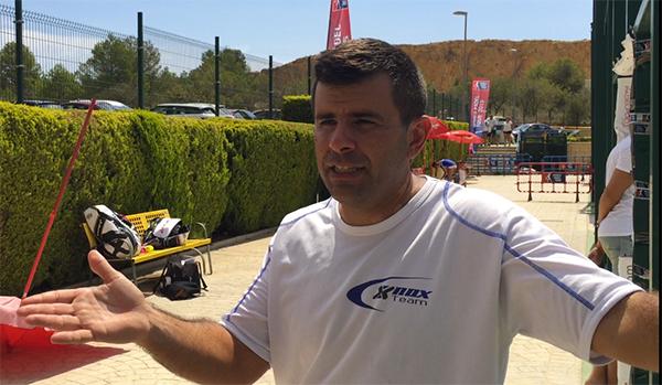 img entrevista Juan Alday VII