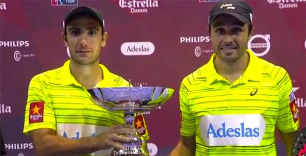 Imagen Resumen Sevilla Open