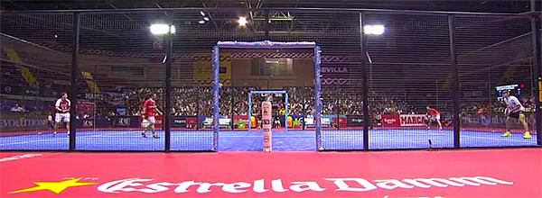 Portada Resumen Sevilla Open