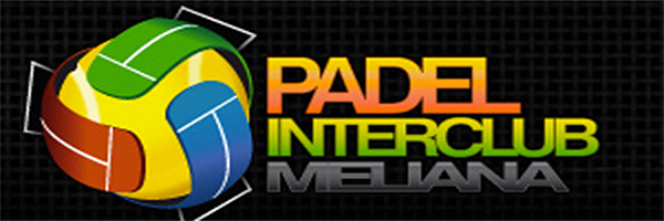 Portada Analisis Clubs Padel Interclub Meliana