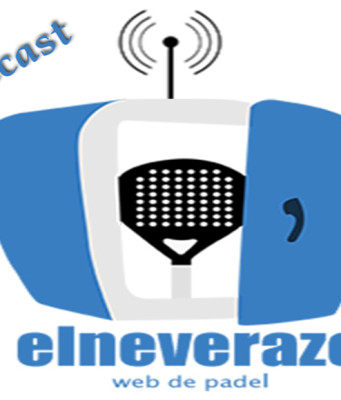 Portada Podcast elneverazo II