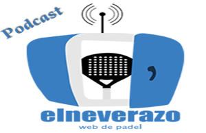 podcast de elneverazo