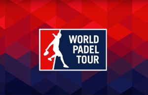 Programa 7 de World Padel Tour