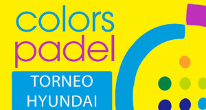 Torneo Colors Padel