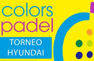 Torneo Colors Padel