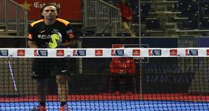 Reebok Sports Club La Finca Challenger Trofeo Revitacell