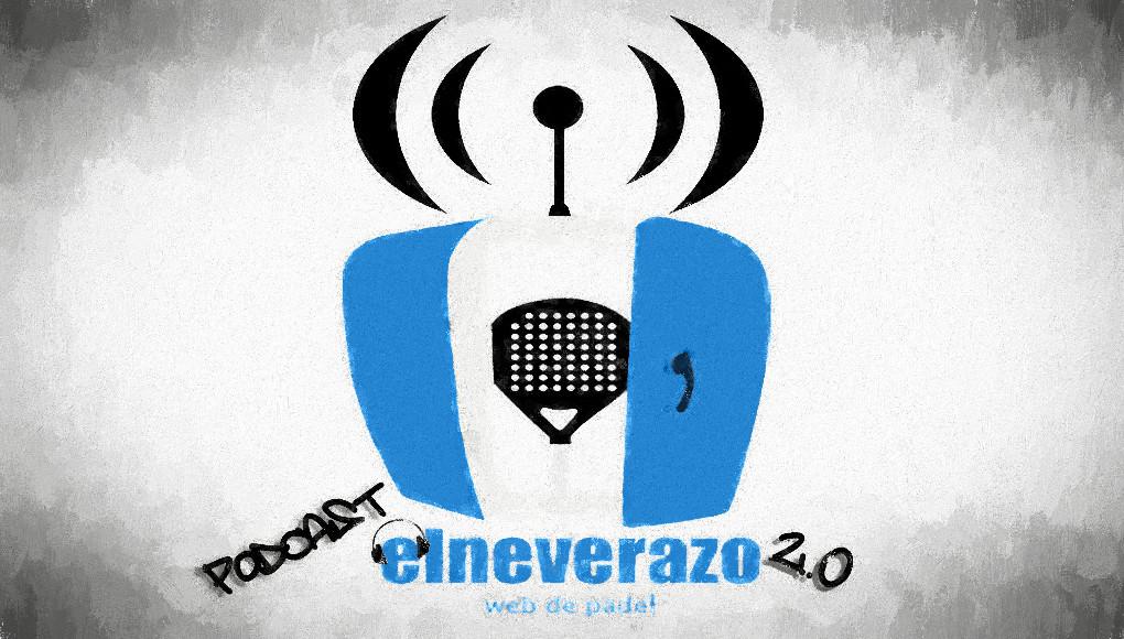 podcast elneverazo