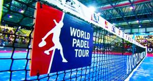 Sevilla Open