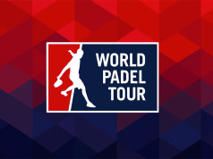 programa ocho world padel tour