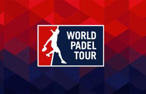 programa ocho world padel tour