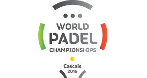 Sorteo de los grupos del Mundial de Pádel 2016
