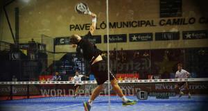 Previa del Estrella Damm Zaragoza Open 2016