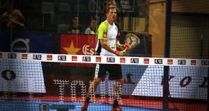 Mejores puntos del Abanca Ciudad de A Coruña Open