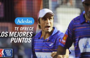 Los tres mejores puntos del Keler Euskadi Open
