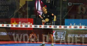 Euskadi Open