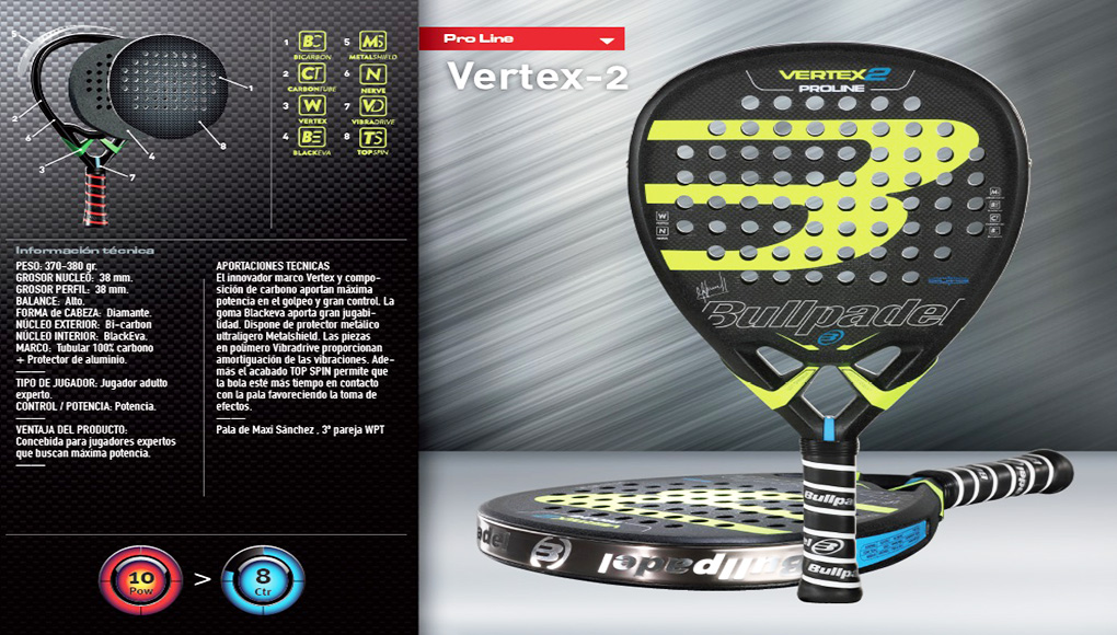 Vertex 2