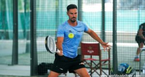 Foto de World Padel Tour