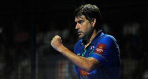 Cristian Gutiérrez