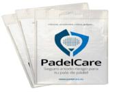 PadelCare