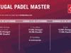 Imagen de World Padel Tour