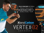 Vertex-2 18
