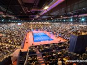 Foto de World Padel Tour 2017
