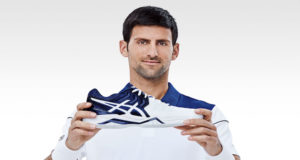 ASICS GEL-RESOLUTION™ NOVAK
