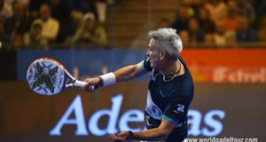 Foto de World Padel Tour - Nox ML10 Pro Cup