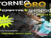 https://padelcv.com/torneos/circuito-oro-24-espadel-burriana-22-28enero/
