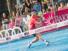Foto de Monte Carlo International Sport - Agustín Gómez Silingo