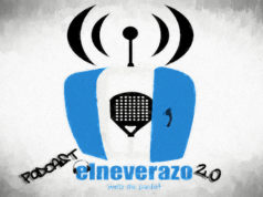 podcast de elneverazo