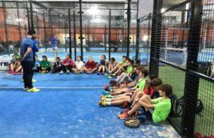 Las distintas provincias andaluzas concentran a sus menores