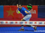 Foto de World Padel Tour, Estrella Damm Alicante Open