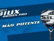 Siux Origen Pro
