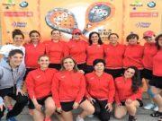 Campeonato de España de Selecciones Autonómicas