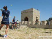 Foto de World Padel Tour - Presentado el Caja Rural Jaén Open 2018