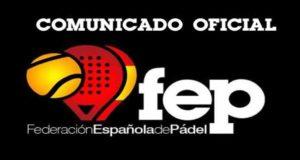 La FEP publica la lista de preseleccionados para el Mundial de Paraguay