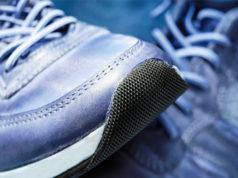 ¿Cómo podemos elegir la zapatilla para pádel ideal?