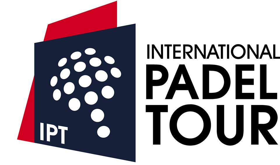 Nuevos detalles del International Padel Tour de Monte Carlo International Sports
