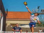 Foto de World Padel Tour - Euro Finans Swedish Padel Open 2018
