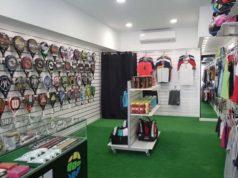 Padel Nuestro y Pozuelo Padel Sport unen sus fuerzas para fortalecer la oferta de pádel en Madrid