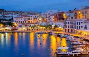 ya se van revelando nuevas sedes de cara a los próximos años, como es el caso de Menorca, que será sede del circuito profesional de pádel a partir del 2019 y durante cuatro años.