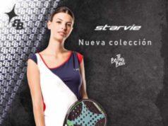 StarVie by BB
