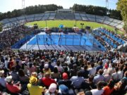 Foto de World Padel Tour - Comienza el Oeiras Valley Portugal Padel Masters
