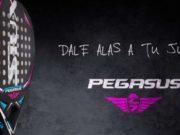 Siux Pegasus Lady