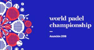 Comienza el Mundial de Padel 2018